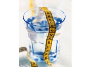 Несколько правил для желающих похудеть